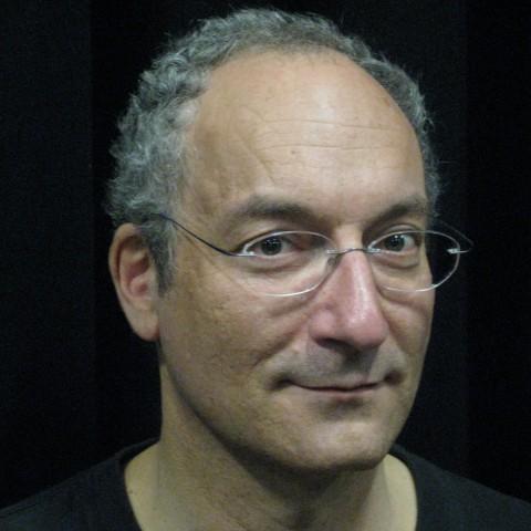 Ernie Gruner