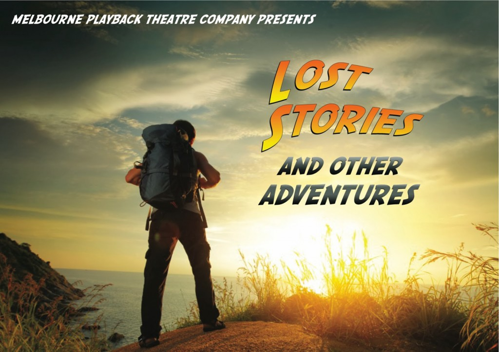 LOST STORIES V2 copy