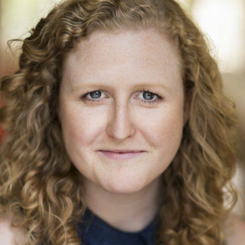 Phoebe Mason