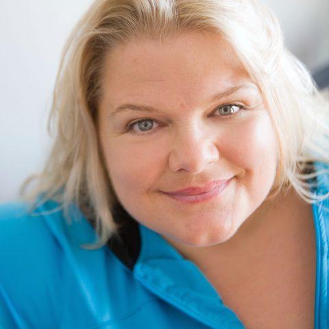 Lucy Schmidt